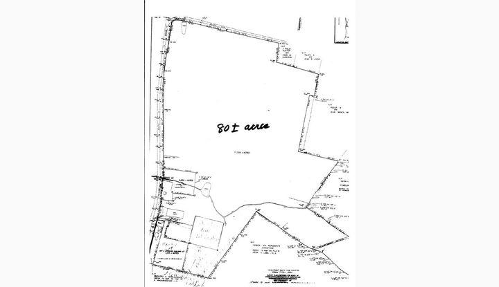 170 Amenia Union Rd Sharon, CT 06069 - Image 1