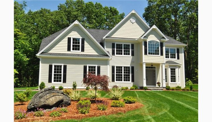 0000 Taine Mountain Rd Burlington, CT 06013 - Image 1