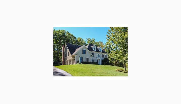 10 LIVINGSTON ROAD Canton, CT 06019 - Image 1