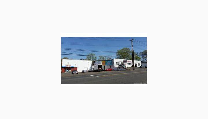 715 Orange Ave W Haven, CT 06516 - Image 1