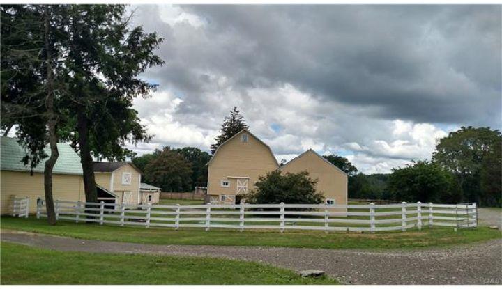 84 Titusville Road - Image 1