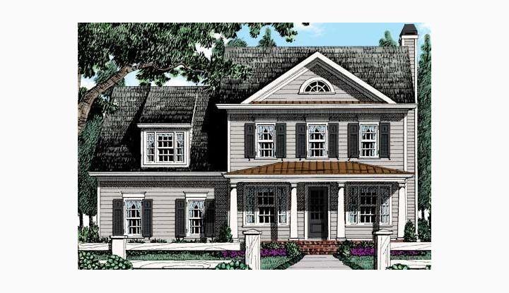 47 Garrett Ridge Court New Hartford, CT 06057 - Image 1
