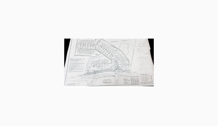 243 Echo Lake Rd Watertown, CT 06795 - Image 1