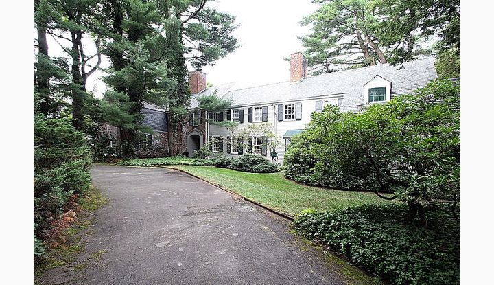 3030 Ridge Road North Haven, CT 06473 - Image 1