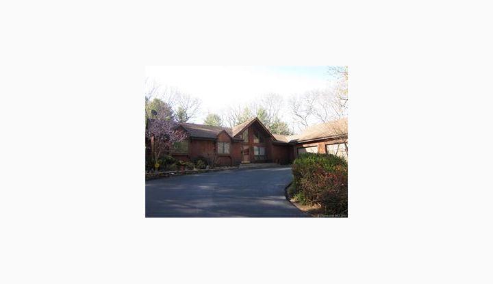 202 Kenwood Est Griswold, CT 06351 - Image 1