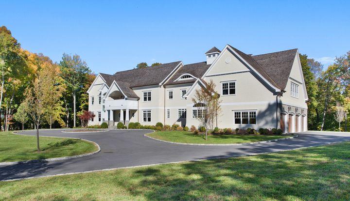 170 Chestnut Ridge Road - Image 1