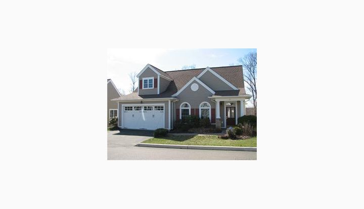 25 Fieldstone Ln Beacon Falls, CT 06403 - Image 1