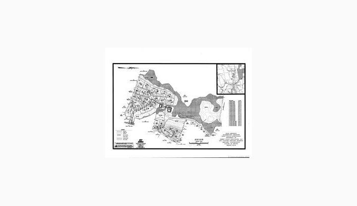 423 Colonel Ledyard Hwy Ledyard, CT 06339 - Image 1