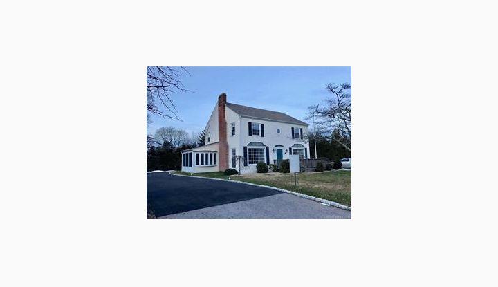 28 Wells Rhode Island, ri 02891 - Image 1