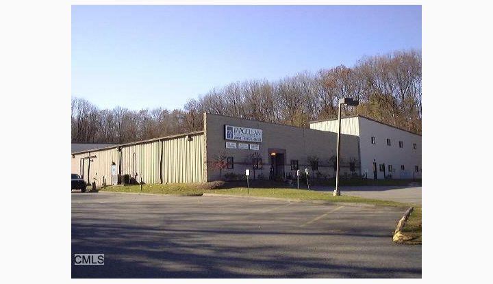 159 Grassy Plain Street Bethel, CT 06801 - Image 1