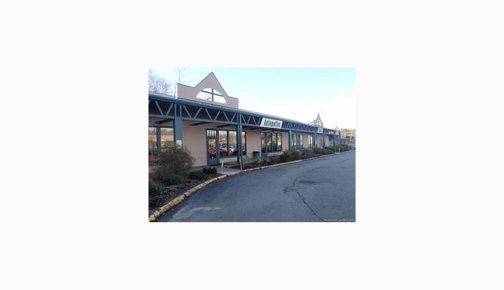 221 W Main Branford, CT 06405 - Image 1