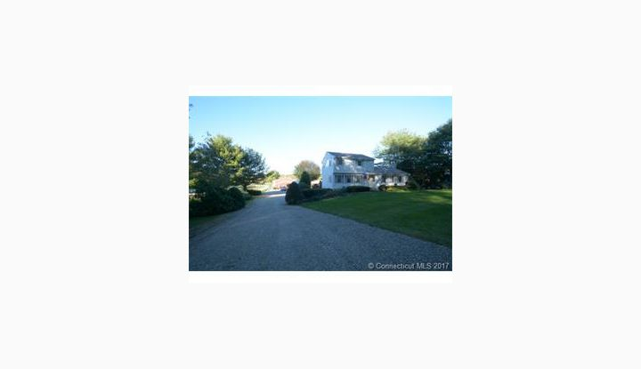 64 Shingle Mill Rd Salem, CT 06420 - Image 1