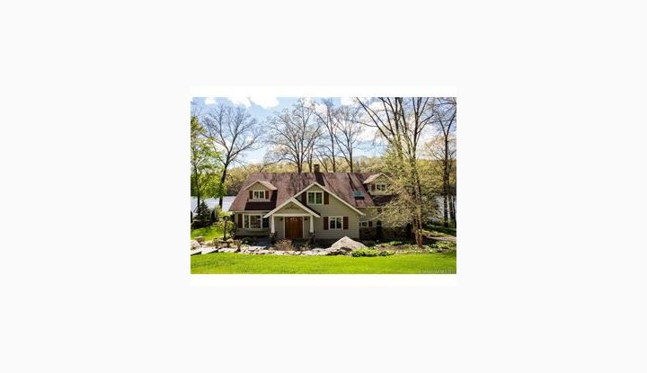 30 Chimney Point Rd New Milford, CT 06776 - Image 1