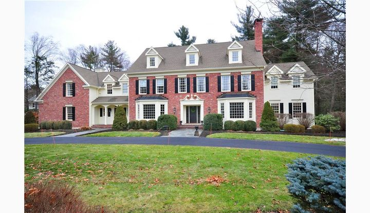 11 Brownstone Turn Simsbury, CT 06089 - Image 1