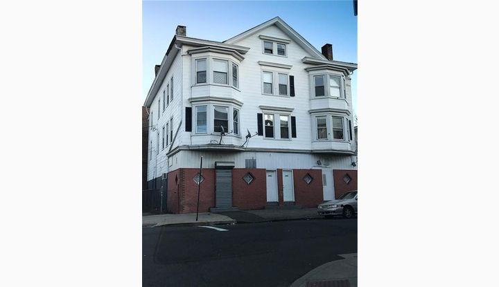 1070 Pembroke Street Bridgeport, CT 06608 - Image 1