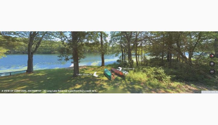 35 Long Lake Road Ancramdale, NY 12503 - Image 1