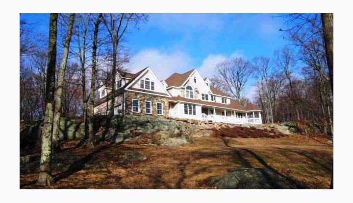 291 WOODMONT RD HOPEWELL JUNCTION, NY 12533 - Image 1