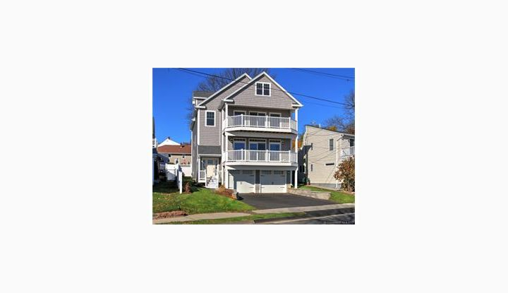 1016 Ocean Ave W Haven, CT 06516 - Image 1