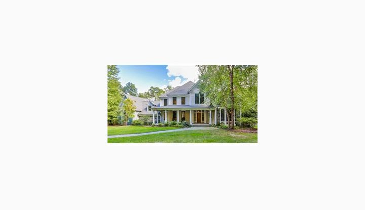 41 Parker Hill Rd Killingworth, CT 06419 - Image 1