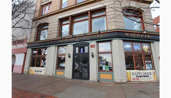 136 Main Street New Britain, CT 06051 - Image 1