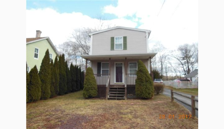 409 Main St Sprague, CT 06350 - Image 1