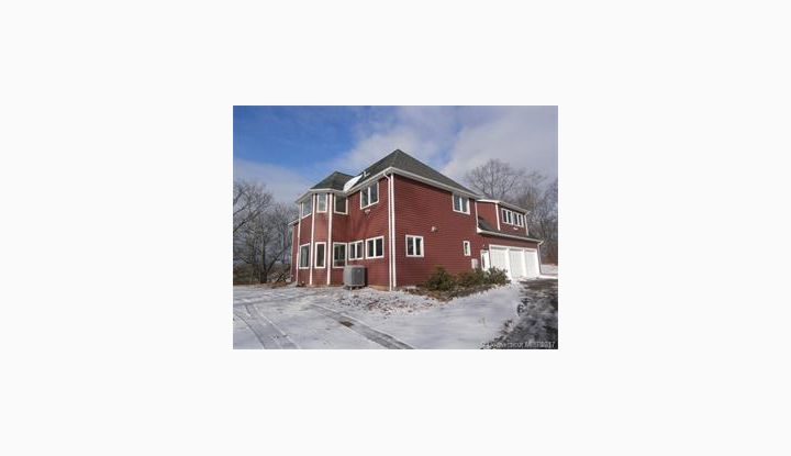 159 Sand Bank Rd Watertown, CT 06795 - Image 1