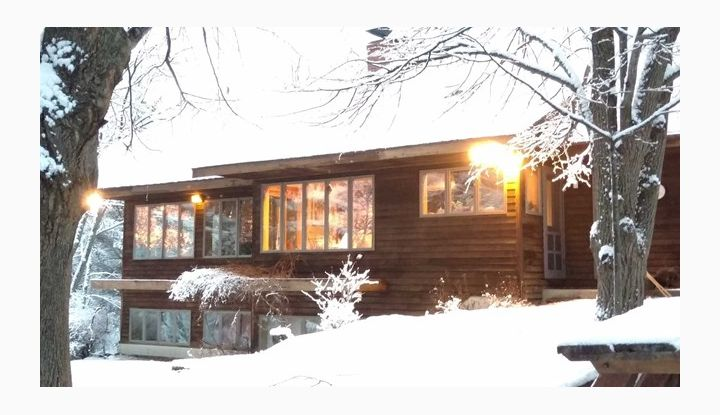 126 MILLER ROAD CLAVERACK, NY 12534 - Image 1