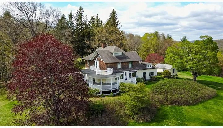 118 Newfield Rd Winchester, CT 06098 - Image 1