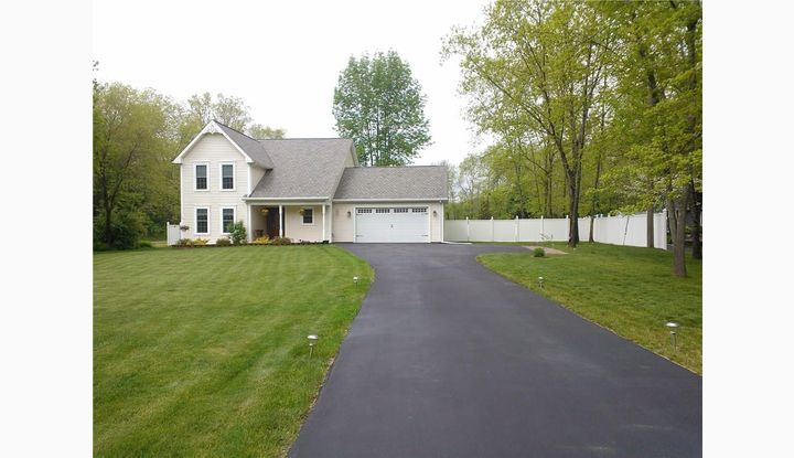 43 Bethel Rd Griswold, CT 06351 - Image 1