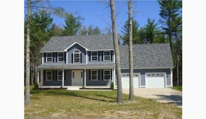 8 Easy St Sterling, CT 06377 - Image 1