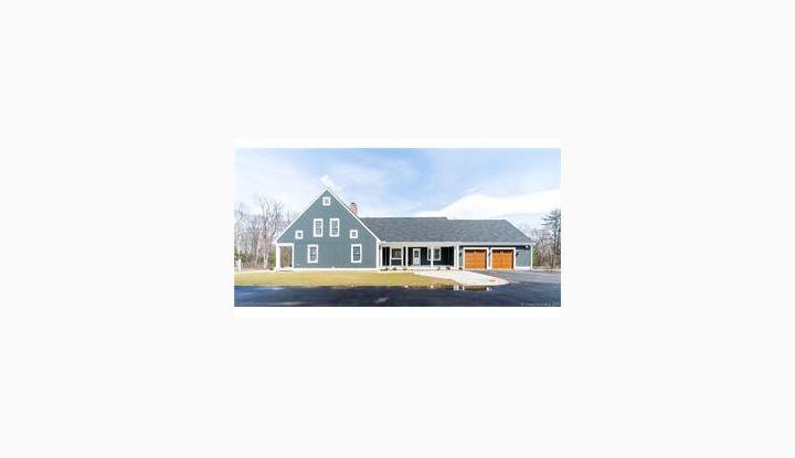 2 Clemons Spring Road Granby, CT 06060 - Image 1