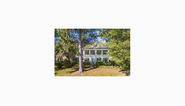 145 Mill Road Out of Area, NY 12546 - Image 1