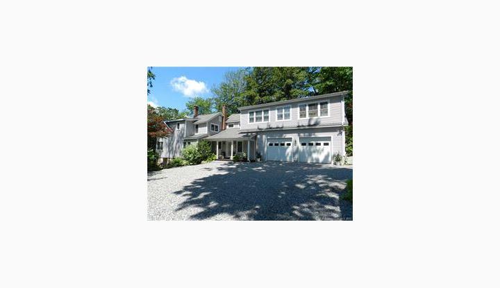 418 East Wakefield Blvd Winchester, CT 06098 - Image 1