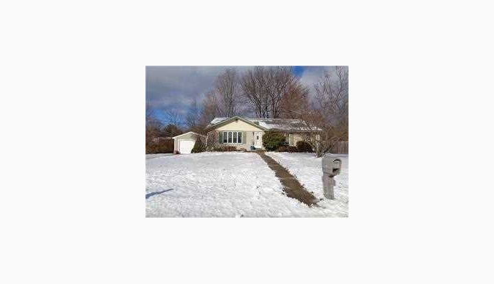 13 EDINBURGH ROAD MIDDLETOWN, NY 10941 - Image 1