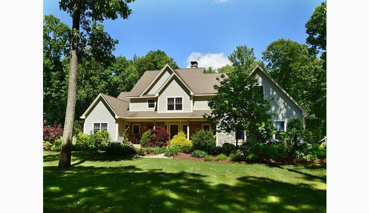 44 Birch Hill Dr Tolland, CT 06084 - Image 1