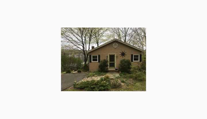63 Lakeside Dr Eastford, CT 06242 - Image 1