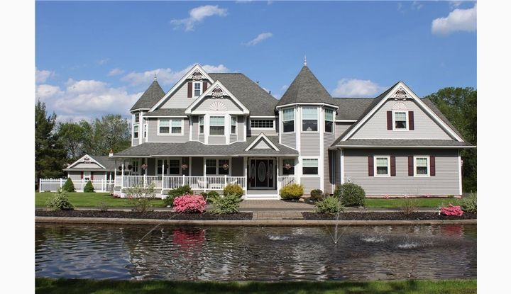 359 Four Rod Rd Berlin, CT 06037 - Image 1