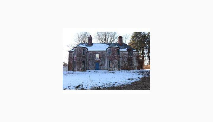 311 Burr Hall Rd Middlebury, CT 06762 - Image 1