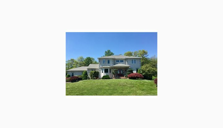 129 Whitewood Dr Rocky Hill, CT 06067 - Image 1