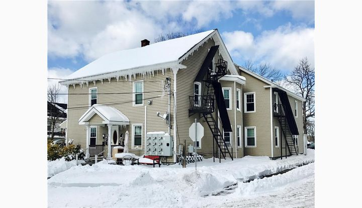 88 Reynolds St Killingly, CT 06239 - Image 1
