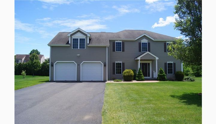 223 New Britain Ave Newington, CT 06111 - Image 1