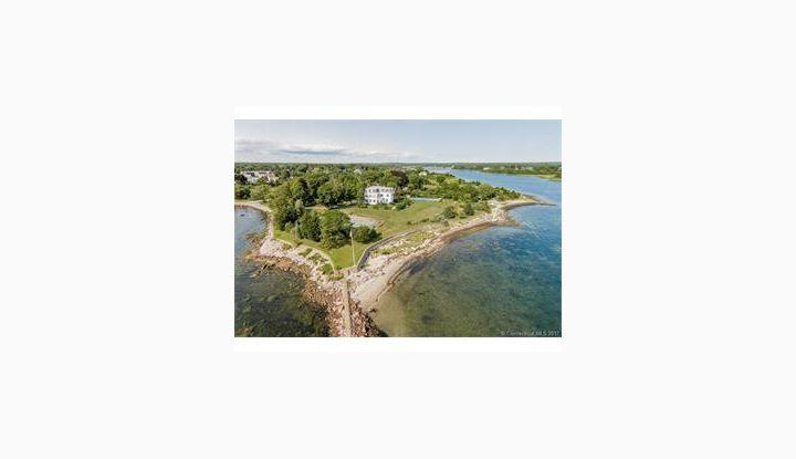 40 Salt Acres Rd Stonington, CT 06378 - Image 1
