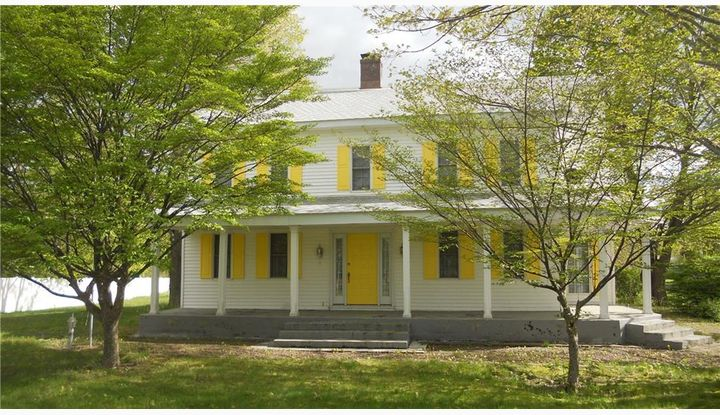 2 Maple Ave North Haven, CT 06473 - Image 1