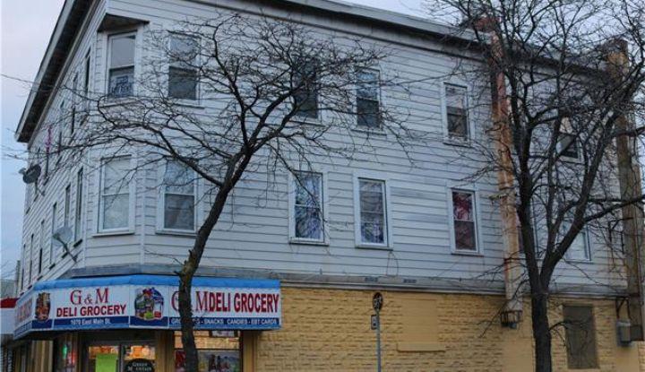 1070 East Main Street - Image 1