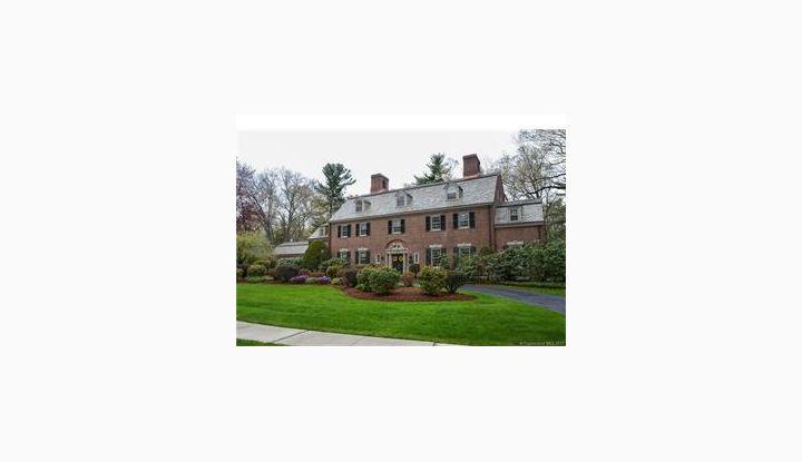 206 Colony Road Massachusetts, MA 01106 - Image 1