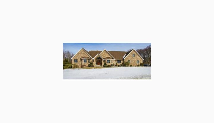 57 Carola Dr Watertown, CT 06795 - Image 1