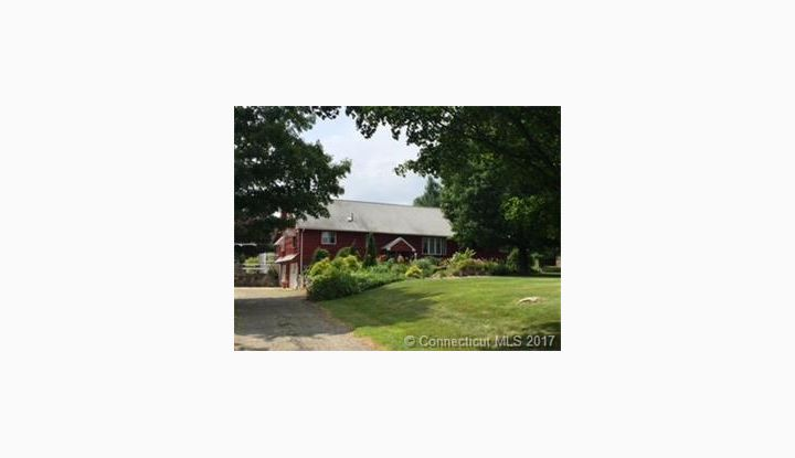 22 RAMSTEIN ROAD New Hartford, CT 06057 - Image 1