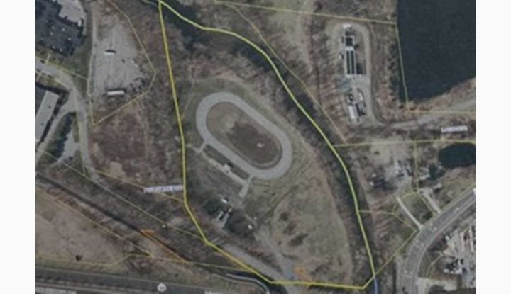 111 PAGE PARK DR POUGHKEEPSIE, NY 12603 - Image 1