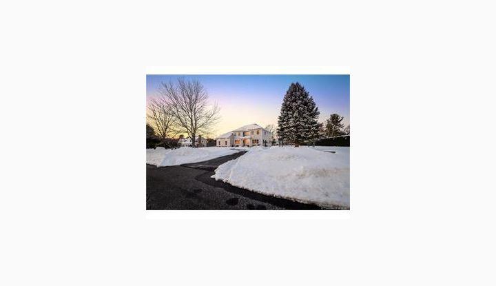 84 South Brook Rd Massachusetts, MA 01028 - Image 1