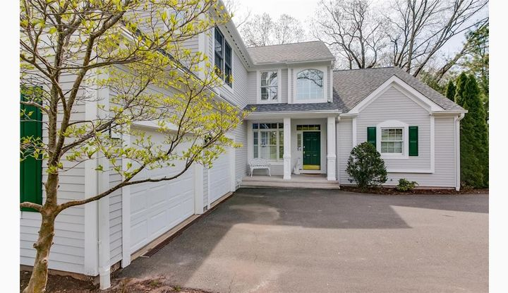 2 Upper Heatherwood Cromwell, CT 06416 - Image 1